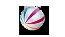 logo_sat1