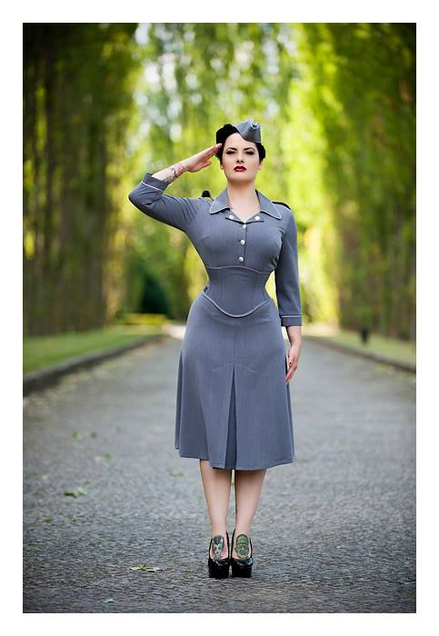 Kleid Pony Maedchen Official Store