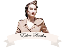 Eden Berlin
