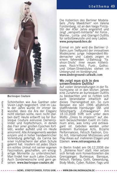 sex heute berlin korsett onlineshop