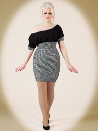 dressupdoll_itgirl_vorne