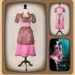 ponymaedchen_lookbook_grosshandel_2014_Backwoods Barbie