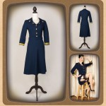ponymaedchen_lookbook_grosshandel_2014_Navy Uniform