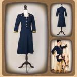 ponymaedchen_lookbook_grosshandel_2014_Navy Uniform