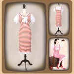 ponymaedchen_lookbook_grosshandel_2014_Red Longing
