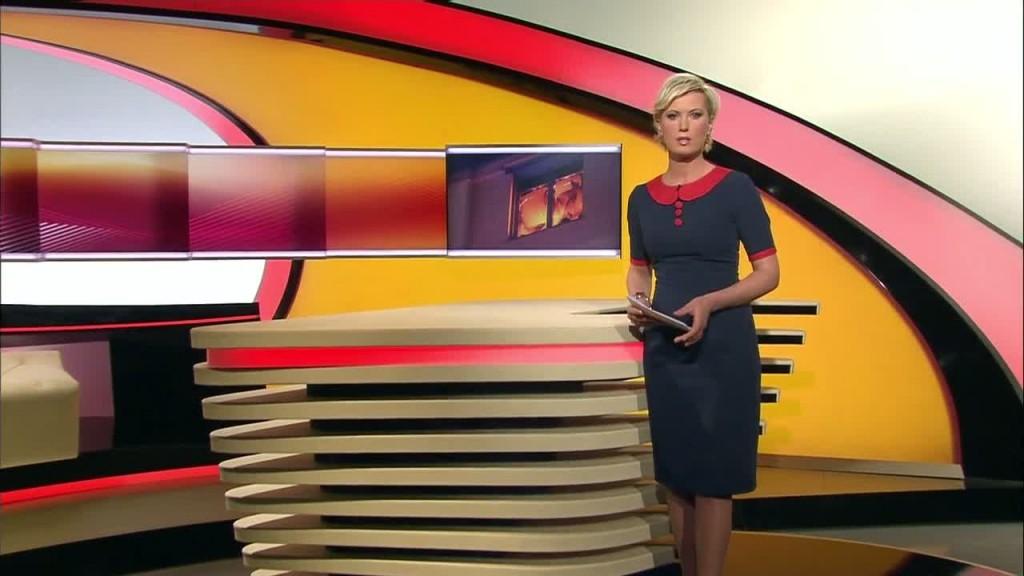 Kamilla-Senjo-Brisant-8.4.2013-3